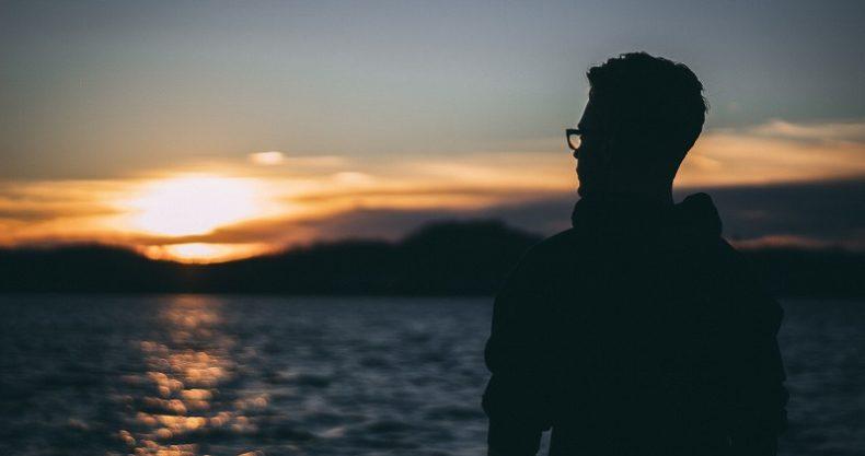 ツインレイ ツインレイの真実【男性と女性で違う出会いと3つの共通点】覚醒の瞬間と覚醒後